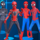 Spiderman Cosplay Costume Guides